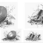 Korrosion und wie man das Metall von ihr schützt