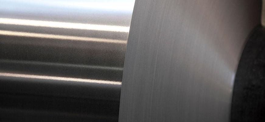 Aluminium und seine Bedeutung für die Industrie