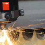 Laserschneiden – Vorteile und Nachteile