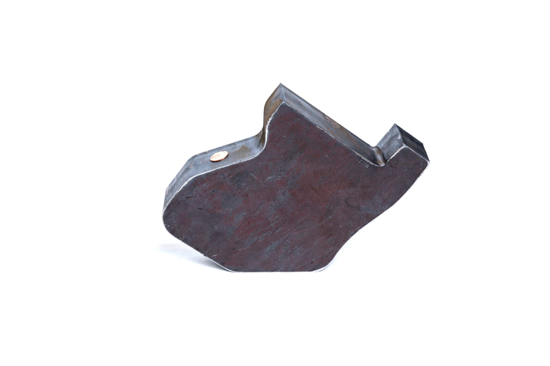 Formen und Arten des autogenem Schneiden von Metallen – 2